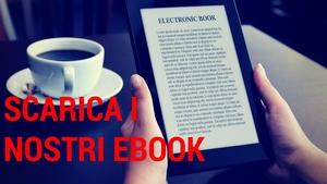 Gli ebook di contusu