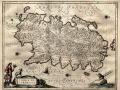 Anno 1662