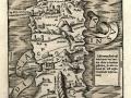 edizione latina del 1550
