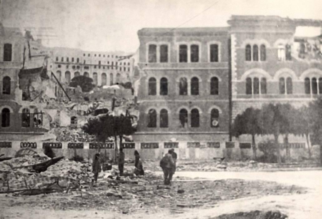 bombardamenti_cagliari_1943 (12)