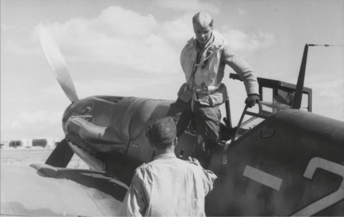 bombardamenti_cagliari_1943 (14)