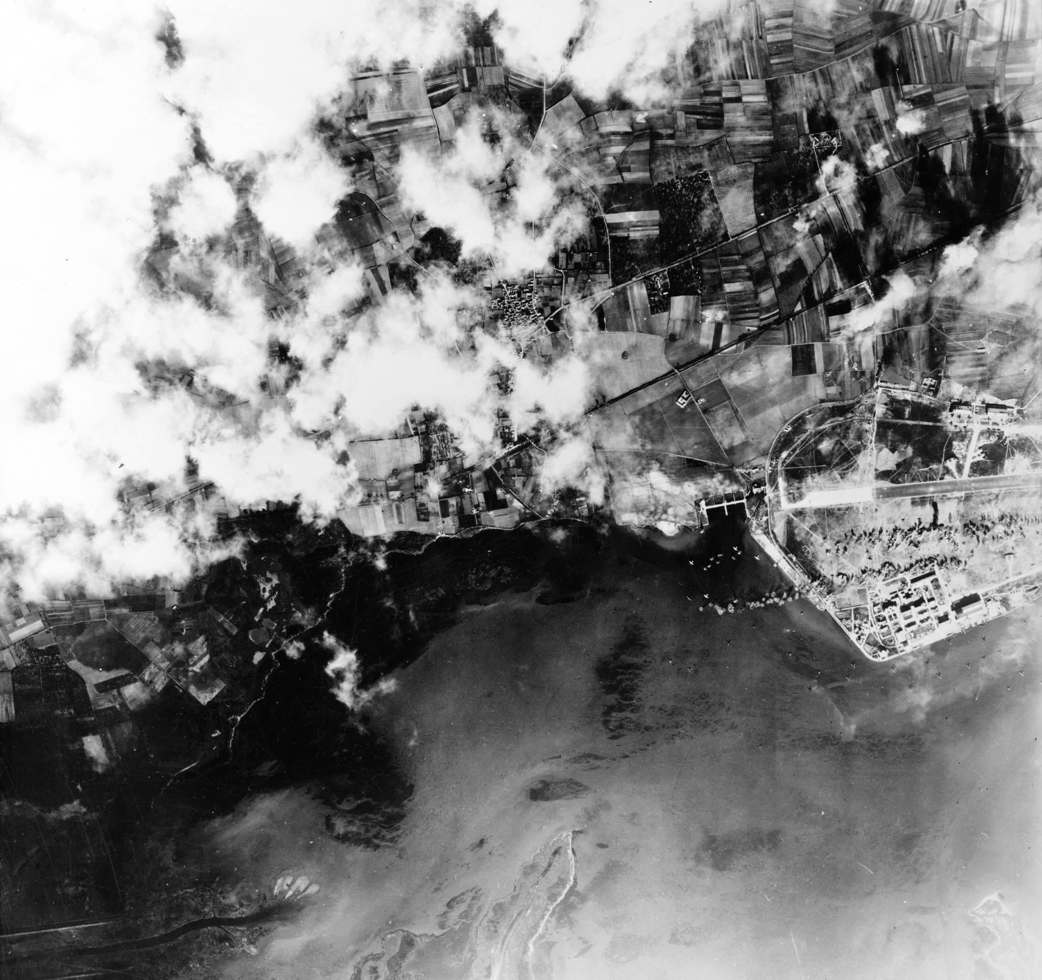 bombardamenti_cagliari_1943 (18)