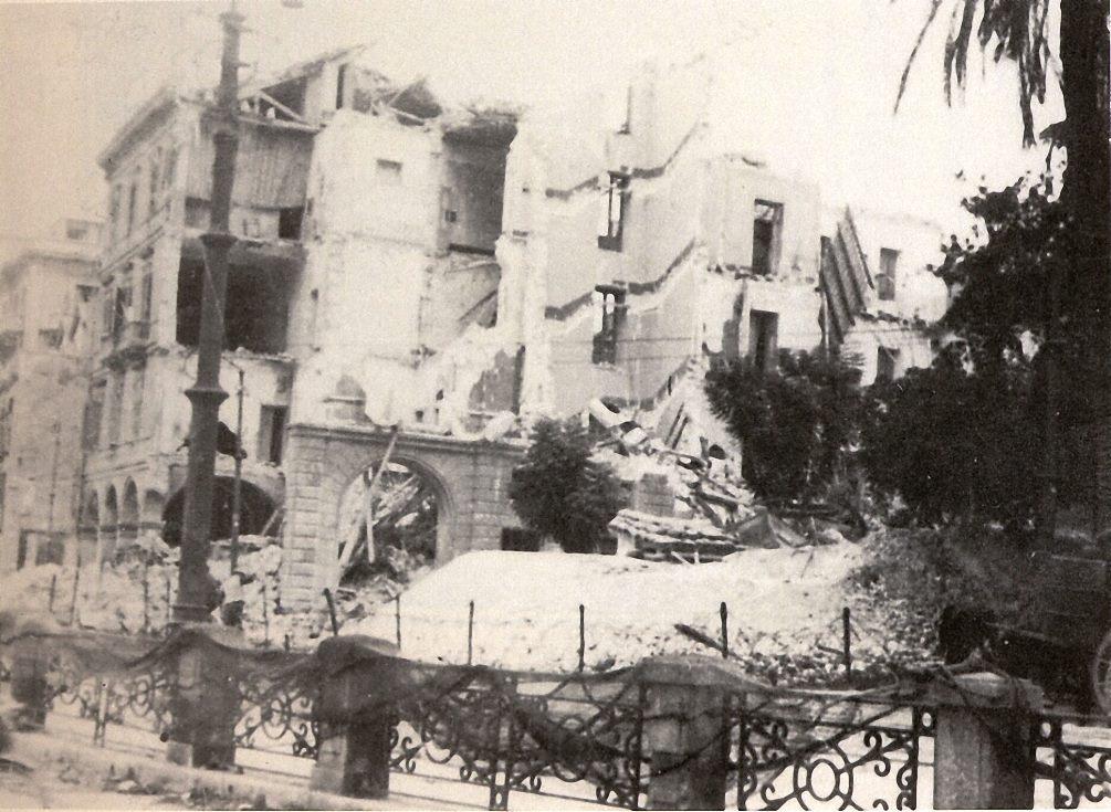 bombardamenti_cagliari_1943 (19)