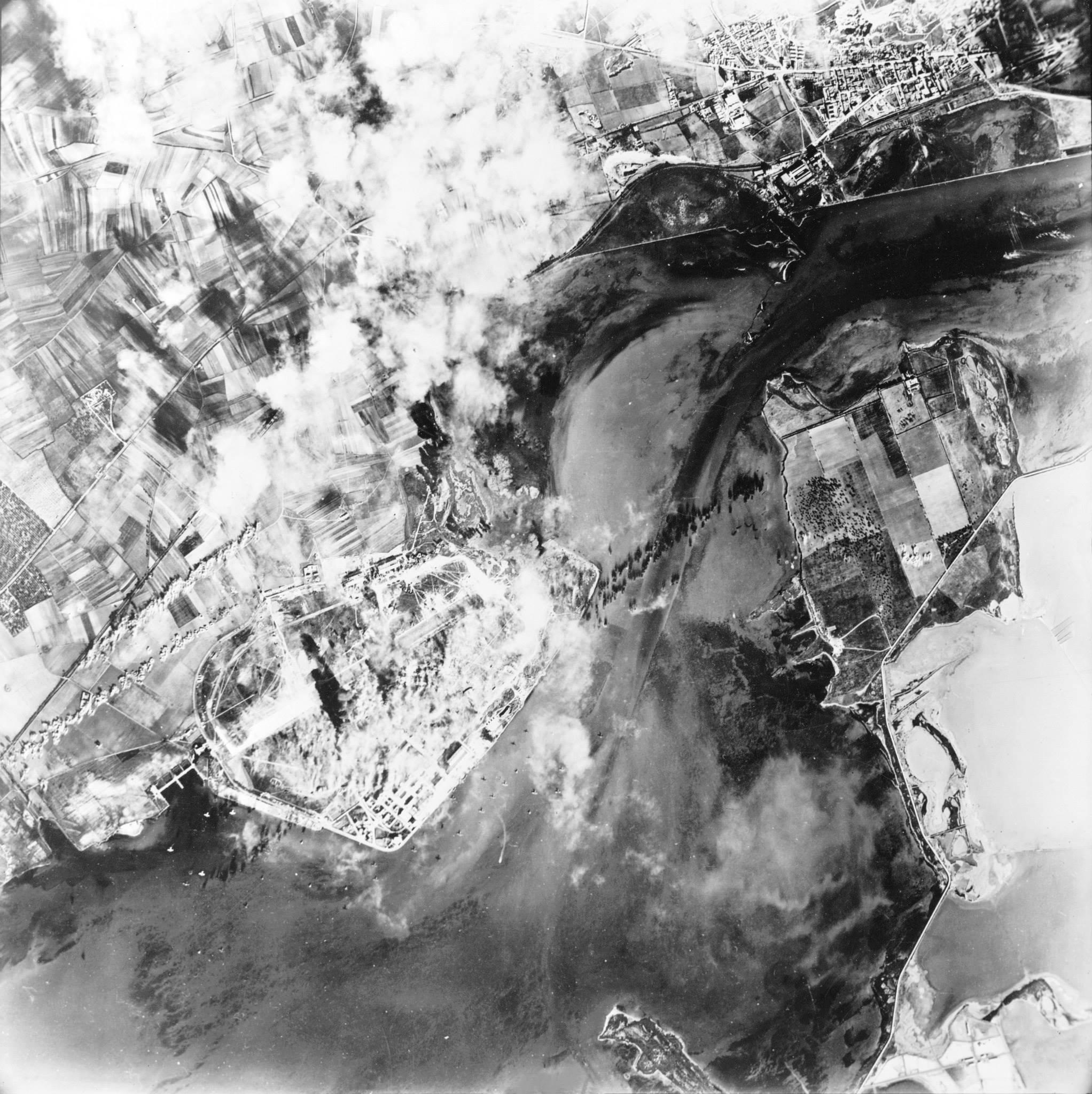 bombardamenti_cagliari_1943 (22)