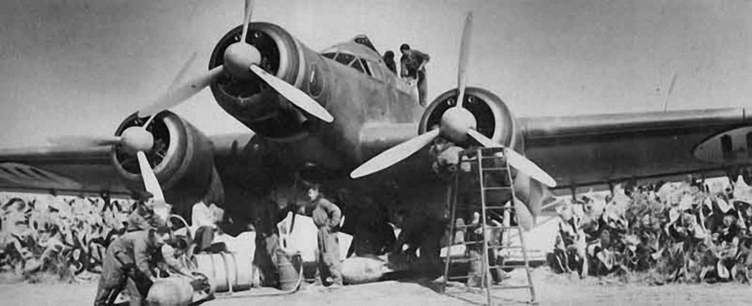 bombardamenti_cagliari_1943 (24)
