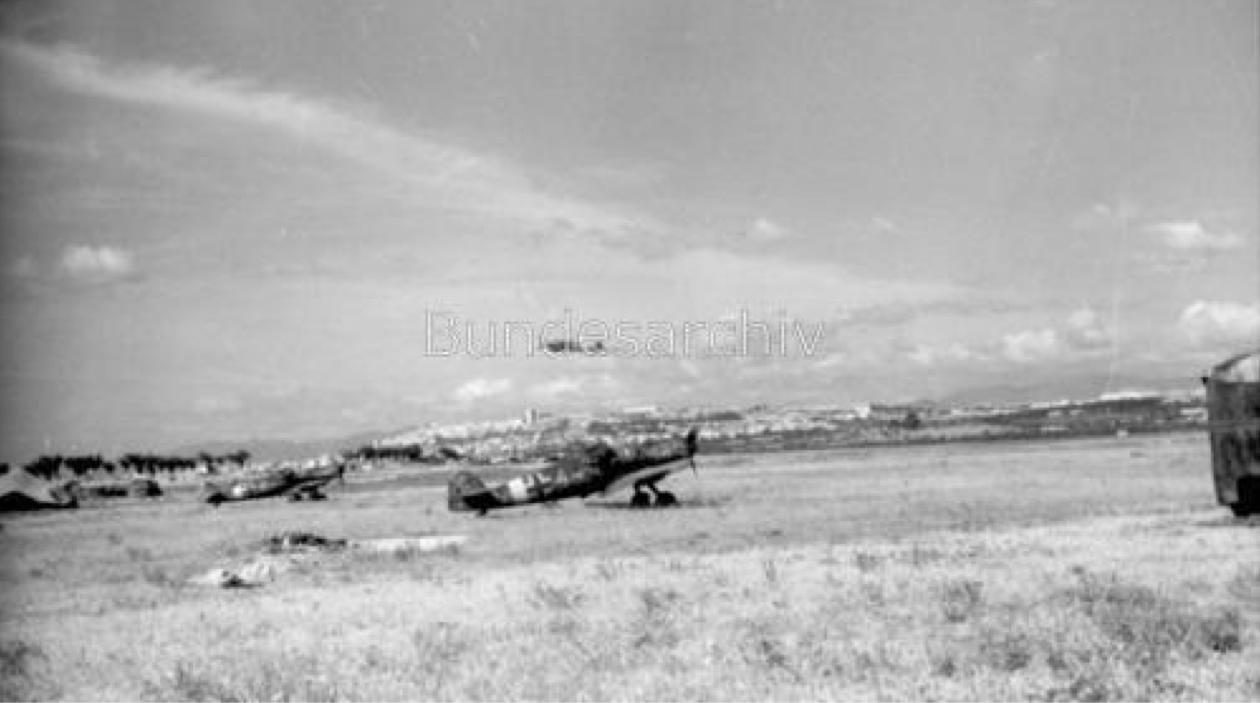 bombardamenti_cagliari_1943 (3)
