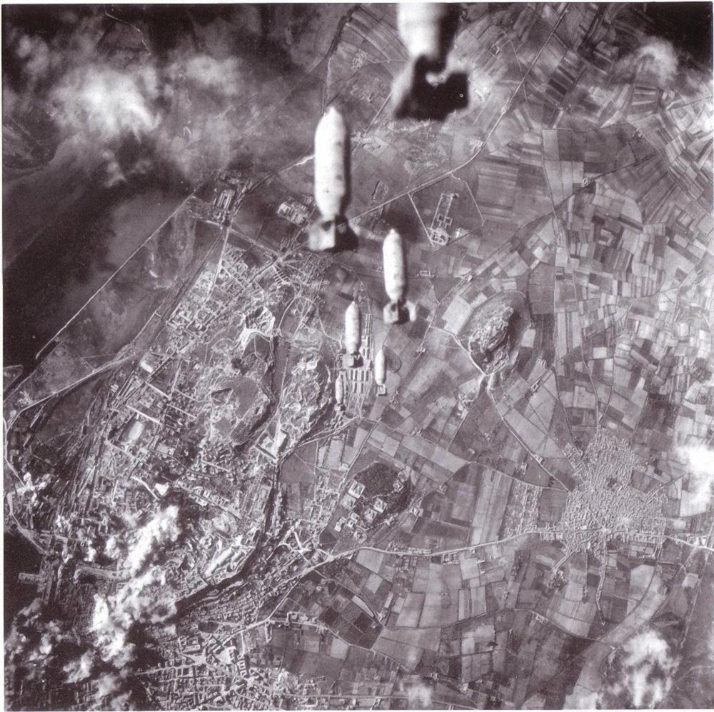 bombardamenti_cagliari_1943 (6)