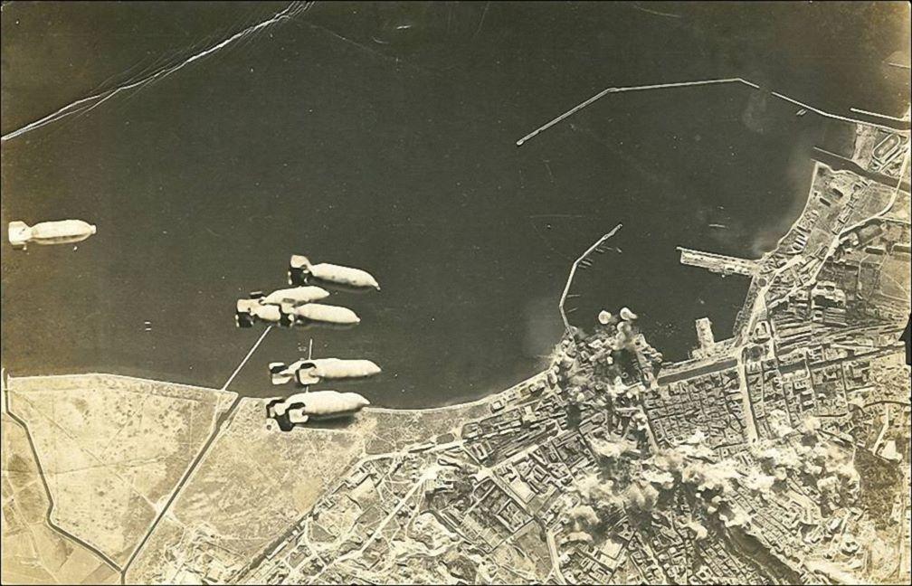 bombardamenti_cagliari_1943 (7)