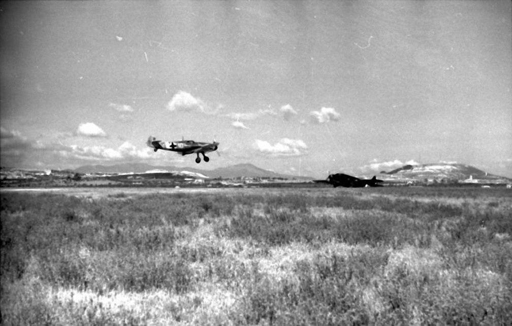 bombardamenti_cagliari_1943 (9)