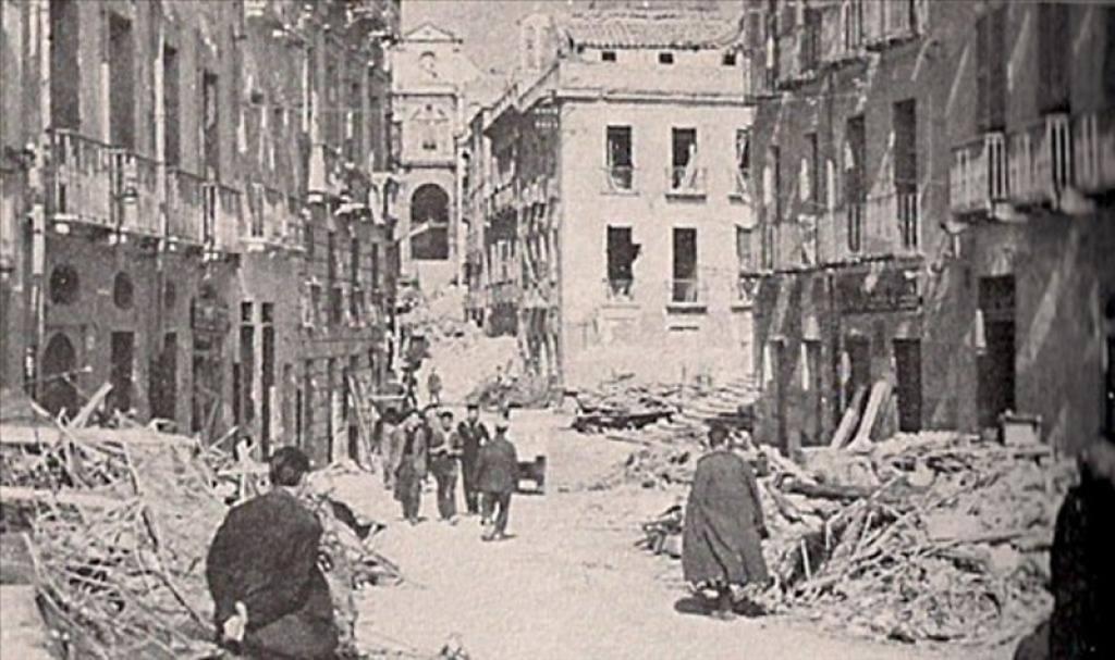 bombardamenti_cagliari_1943