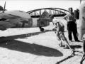 bombardamenti_cagliari_1943 (1)