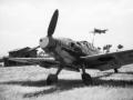 bombardamenti_cagliari_1943 (11)