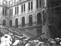 bombardamenti_cagliari_1943 (13)