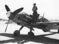 bombardamenti_cagliari_1943 (15)