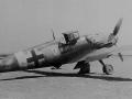 bombardamenti_cagliari_1943 (16)