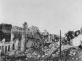 bombardamenti_cagliari_1943 (17)