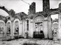 bombardamenti_cagliari_1943 (20)