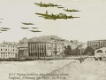 bombardamenti_cagliari_1943 (21)