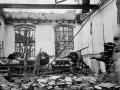 bombardamenti_cagliari_1943 (23)