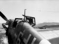 bombardamenti_cagliari_1943 (8)