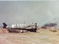 bombardamenti_cagliari_1943 (10)
