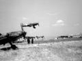bombardamenti_cagliari_1943 (2)