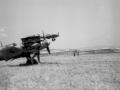 bombardamenti_cagliari_1943 (4)