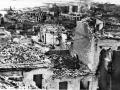 bombardamenti_cagliari_1943 (5)