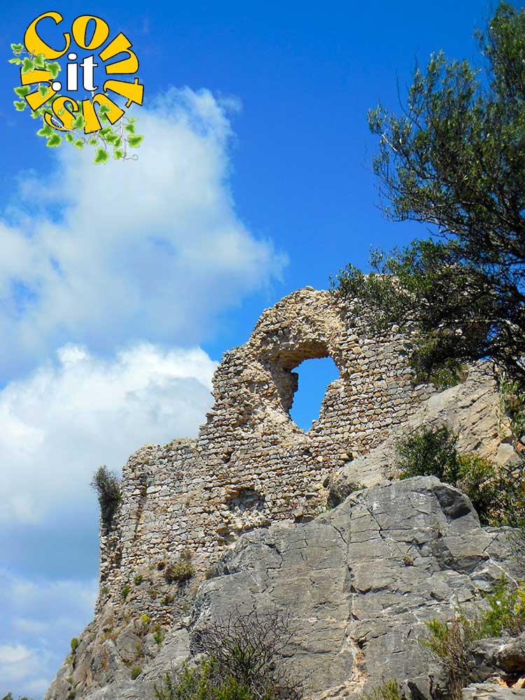 castello_quirra11