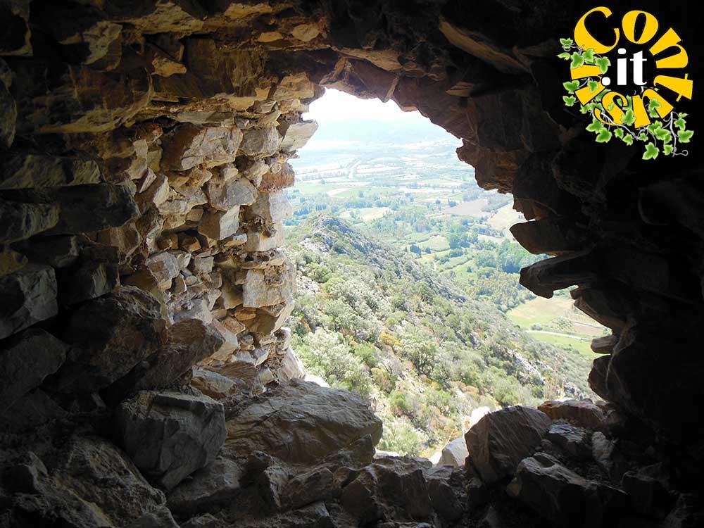 castello_quirra2