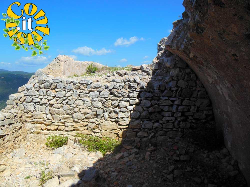 castello_quirra4