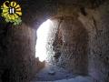 castello_quirra3
