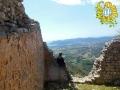 castello_quirra5