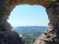 castello_quirra6
