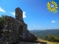 castello_quirra7