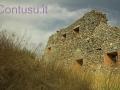 castello_acquafredda_siliqua-10