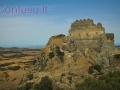 castello_acquafredda_siliqua-11