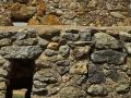 castello_acquafredda_siliqua-2