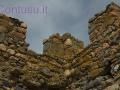 castello_acquafredda_siliqua-4