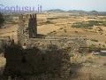 castello_acquafredda_siliqua-5