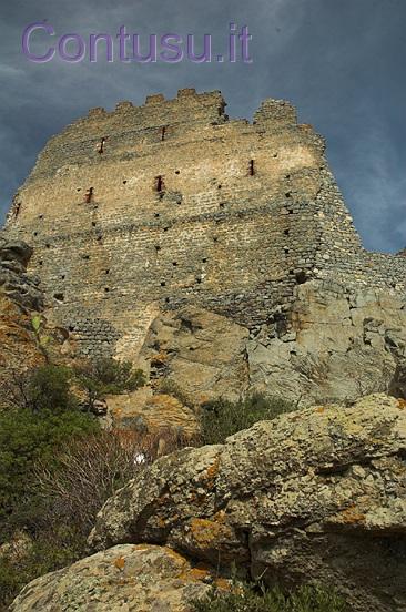 castello_acquafredda_siliqua-7