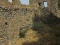 castello_acquafredda_siliqua-1