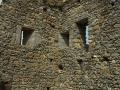 castello_acquafredda_siliqua-3