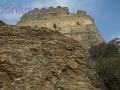 castello_acquafredda_siliqua-8