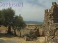 castello_acquafredda_siliqua