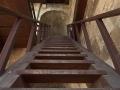 castello_di_cagliari-1