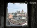 castello_di_cagliari-22