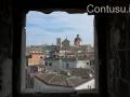 castello_di_cagliari-23