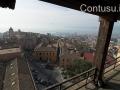 castello_di_cagliari-3