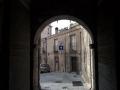 castello_di_cagliari-32